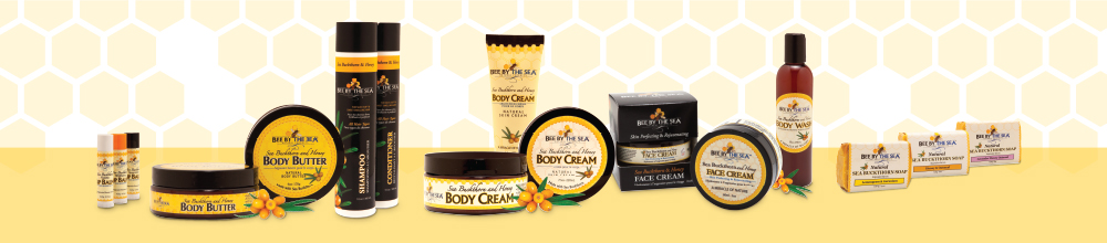 All Bee By The Sea Products