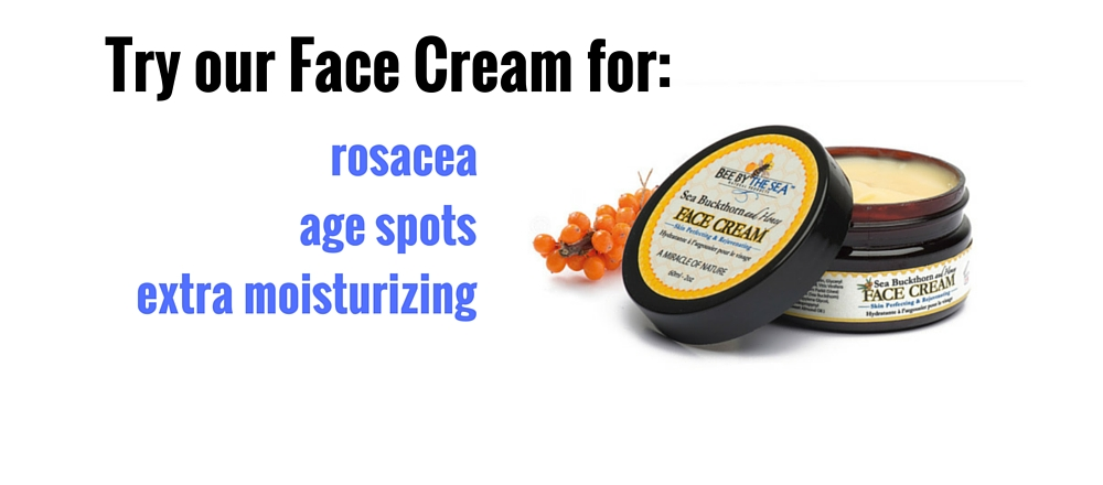 face cream slider (3)