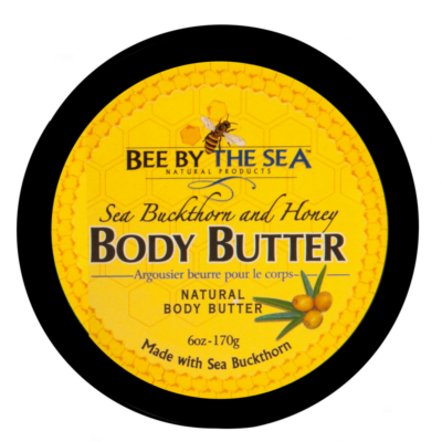 Copy of body butter face 400x400 - Homepage