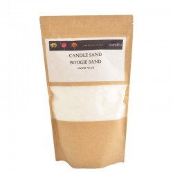 Candle Sand