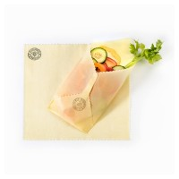 beeswax wrap trio pack 2 200x200 - B Factory Organic Beeswax Wrap