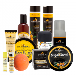 NEW Queen Bee Pamper Pack 2019