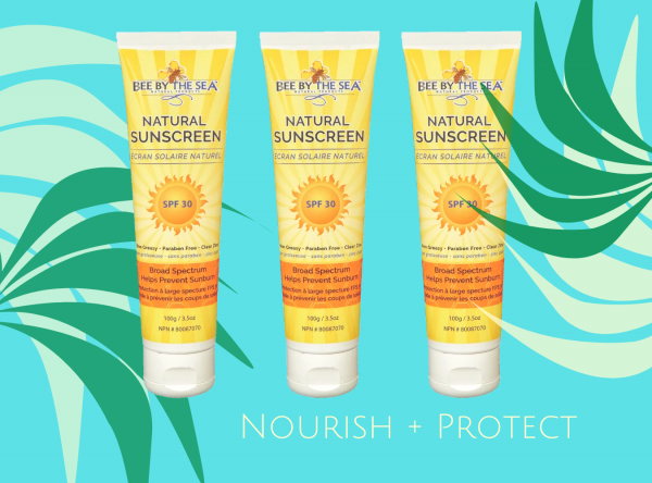 sunscreen feature e1582833796299 - Bee By The Sea