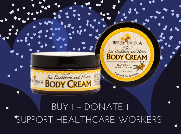 buy 1 donate 1 feature e1586195459609 - Bee By The Sea
