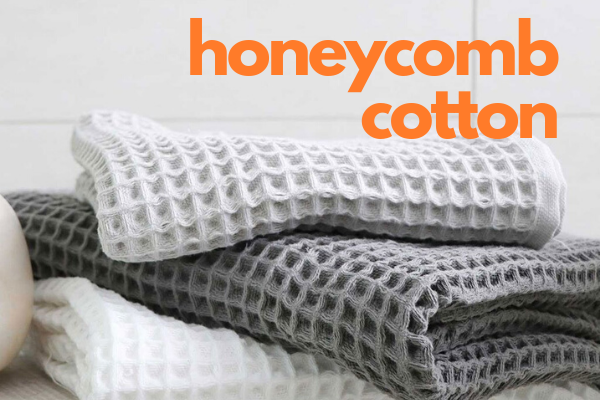 honeycomb - Honey