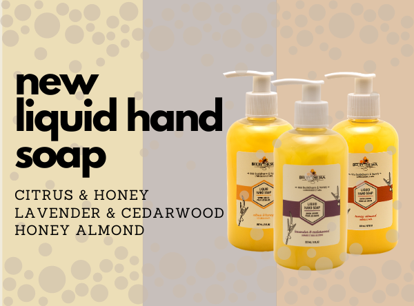 liquid handsoap 1 - Homepage