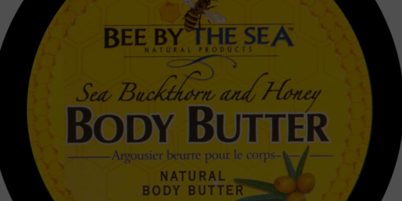 Copy of body butter face res2 800x400 - Homepage